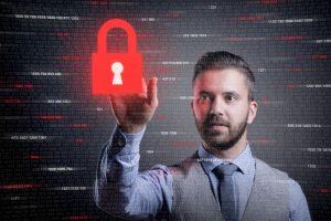 Les traductions automatiques et la confidentialité